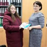В Красноселькупе для держателей карты «Забота» такси станет дешевле на 20%
