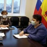 154 молодых педагога Рязанской области получат единовременные денежные выплаты