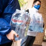 Королёвская «Единая Россия» поблагодарила предпринимателей за помощь в период пандемии коронавируса