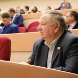 Харьков: Позиция депутатов едина - работники школ и детских садов не должны потерять в зарплате