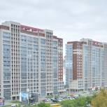 «Единая Россия» предлагает расширить программу «Дальневосточная ипотека»