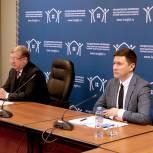 Александр Козлов: «Школа грамотного потребителя» помогла обеспечить бесперебойность работы ЖКХ в период пандемии