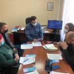В Саратове студентов будут обучать навыкам коммуникации