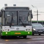 «Единая Россия» добилась принятия во втором чтении законопроекта о запрете высаживать детей-безбилетников из общественного транспорта