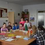 Игорь Донцов подарил Центру дополнительного образования детей посёлка Сеймчан новую мебель