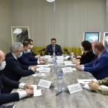 В 2021 году объем финансирования нацпроекта «Культура» в Рязанской области составит 283,6 млн рублей