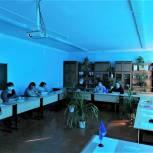 В Петровске обсудили эффективность организации школьного питания