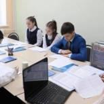 По инициативе депутата Госдумы Артура Таймазова во Владикавказе открылся Центр дополнительного образования
