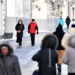 «Единая Россия» внесла в Госдуму законопроект о защите минимального гарантированного дохода от списания за долги