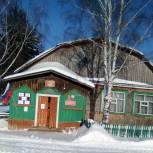 В Азеевском сельском поселении открылись 3 избирательных участка