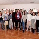 Луховицкие единороссы и молодогвардейцы провели киберспортивный турнир по игре FIFA 21