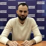 Врач и учитель готовы принять участие в предварительном голосовании «Единой России»