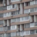 В Правительстве поддержали законопроект «Единой России», который защитит людей от покупки квартиры в аварийном доме