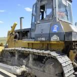 Правительство дополнительно выделило 3,6 млрд рублей на развитие села — увеличения расходов добивалась «Единая Россия»