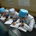 Даниил Бессарабов: Проблема невыплаты стипендий студентам медицинских вузов решена