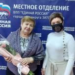 Школьникам ЗАТО Светлый рассказали о подвиге воина-интернационалиста