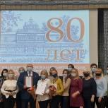 Андрей Красов: В Рязанской области есть запрос на строительство новых домов культуры