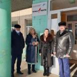 «Точка роста» в Сотницыно заработает в полную силу в апреле