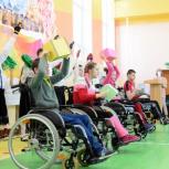 Образовательные учреждения Магадана выражают признательность депутатам колымского парламента за сотрудничество и поддержку