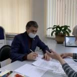 Сергей Автомонов: Инициативных и неравнодушных людей нужно поддерживать