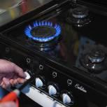 Как проверить исправность газового оборудования и не попасть на уловки мошенников? Разъясняет Александр Козлов