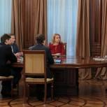 Дмитрий Медведев: Российские препараты от коронавируса прошли апробацию и признаны безопасными