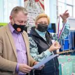 «Единая Россия» Мурманской области дала старт проекту «Ответственное отцовство»