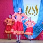 Погореловский СДК отремонтирован в рамках партпроекта «Культура малой Родины»