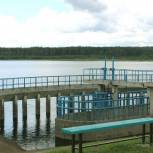 Строительство водовода южного куста в Чувашии начнётся в этом году