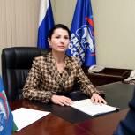 «Единая Россия» подвела итоги недели онлайн-приёмов граждан по вопросам здравоохранения