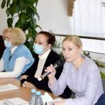Два поддержанных рязанским ЦПГИ проекта получили президентские гранты