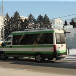 Президент подписал закон о запрете высаживать детей-безбилетников из транспорта
