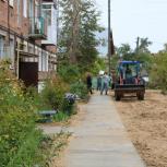 В Иванове выбрали проекты развития территорий, основанные на местных инициативах