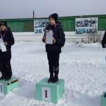 В минувшие выходные на стадионе «Чемпион» города Кяхты прошел спортивный турнир среди школьников и студентов