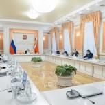 В 2021 году в Воронежской области будет ликвидировано 114 несанкционированных мест размещения отходов
