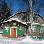 Начался подсчет голосов в Азеевском сельском поселении