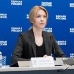 В феврале российским школьникам покажут первый фильм, призванный воспитать нравственные качества