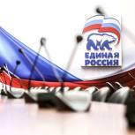 Сторонники «Единой России» обсудили проблему отсутствия должного контроля в частных детсадах