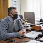 «Единая Россия» выступила в защиту приморских предприятий по добыче вольфрама