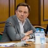 Депутат Госдумы: Проблема компенсации пенсии работающим пенсионерам требует решения