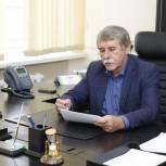 Что такое «умные» счетчики, разъясняет Владимир Вильчиков