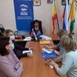 В нескольких районах Рязанской области состоятся досрочные выборы глав поселений
