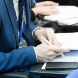 Бесплатные консультации адвокатов смогут получить жители Хабаровского края