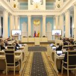 Пострадавшие в результате ЧС в Скопинском районе получат дополнительную поддержку