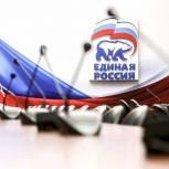 Доступные лекарства, защита доходов должников, индексация пенсий работающим пенсионерам, - в «Единой России» обозначили приоритеты работы фракции в весеннюю сессию