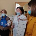 В Сибае появились мониторы дыхания