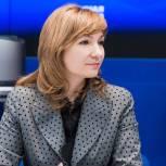 Госдума рассмотрит законопроект «Единой России» о повышении окладов педагогов