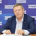 Николай Панков: Важно создать условия для работы сельских врачей