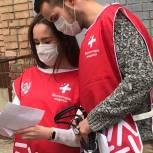 Роман Калинин: Милосердие и ответственность перед людьми для студентов-медиков – призвание, часть жизни и профессии