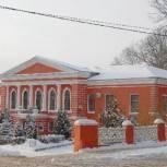 Александр Ефремов провел встречу с новым  руководителем Калужского медицинского колледжа
